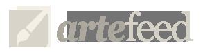 Logo artefeed